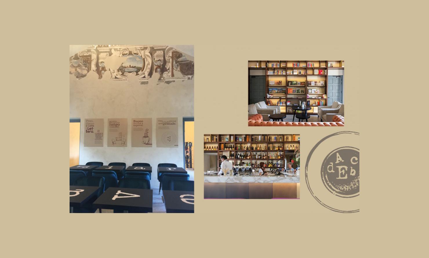 https://www.kubelibre.com/uploads/Slider-work-tutti-clienti/manital-vistaterra-caffè-alla-lettera-la-caffetteria-di-vistaterra-5.jpg