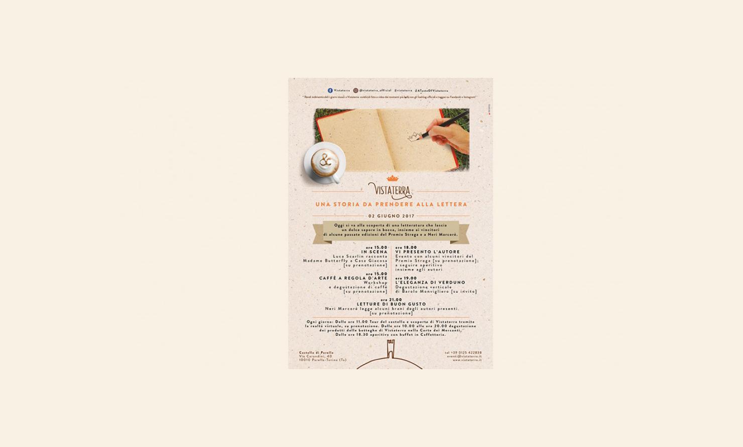 https://www.kubelibre.com/uploads/Slider-work-tutti-clienti/manital-vistaterra-comunicazione-integrata-4.jpg
