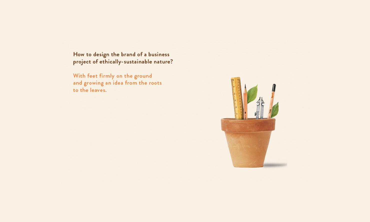 https://www.kubelibre.com/uploads/Slider-work-tutti-clienti/manital-vistaterra-l-agriparco-che-abbraccia-il-castello-brand-identity-brand-strategy-2.jpg