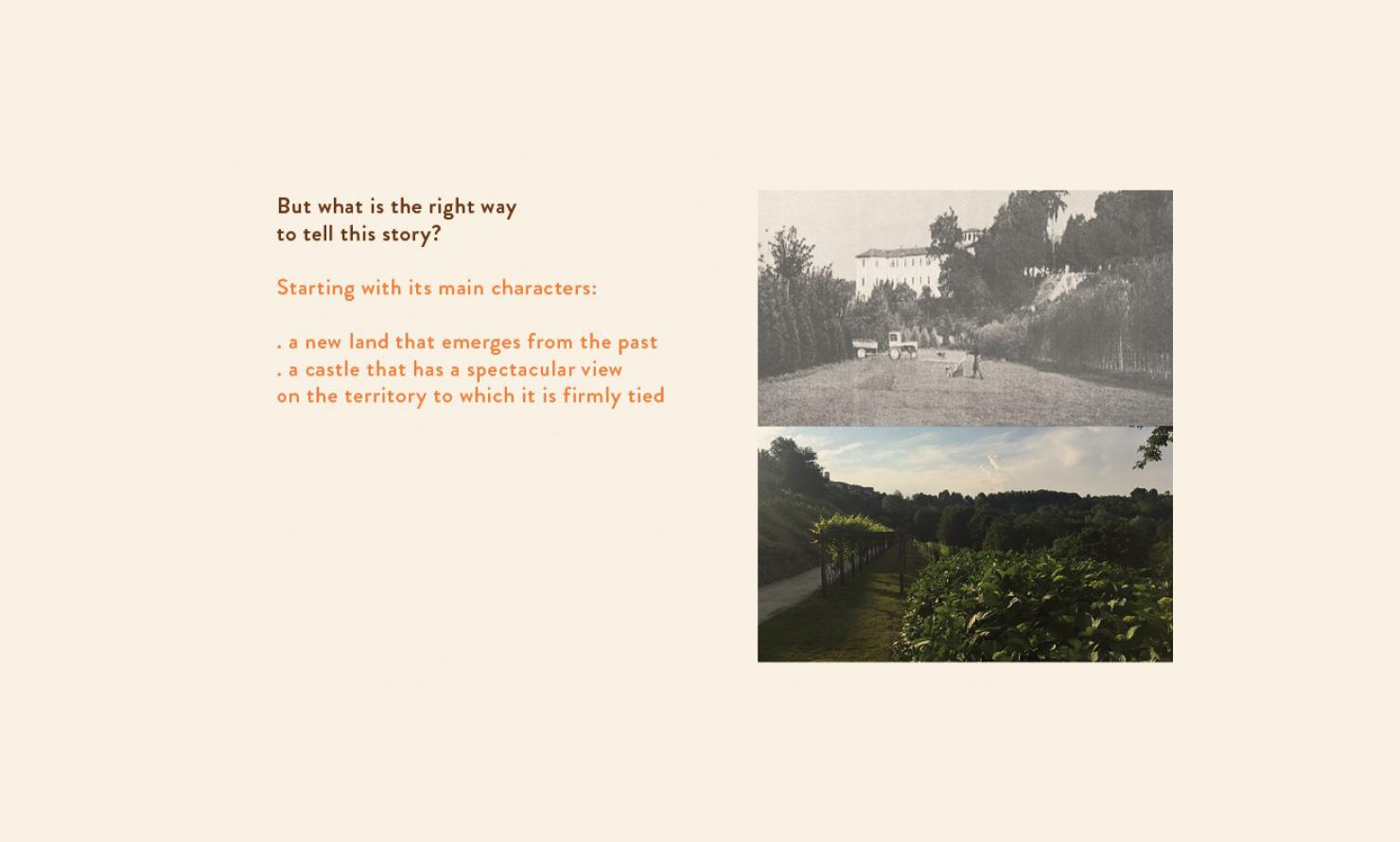 https://www.kubelibre.com/uploads/Slider-work-tutti-clienti/manital-vistaterra-l-agriparco-che-abbraccia-il-castello-brand-identity-brand-strategy-3.jpg