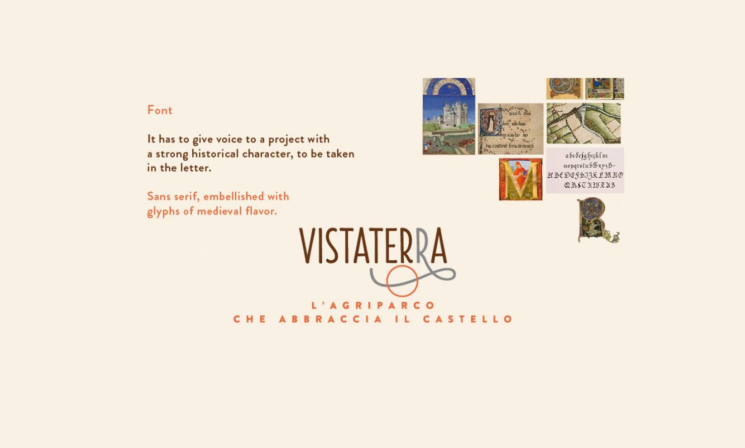 https://www.kubelibre.com/uploads/Slider-work-tutti-clienti/manital-vistaterra-l-agriparco-che-abbraccia-il-castello-brand-identity-brand-strategy-6.jpg
