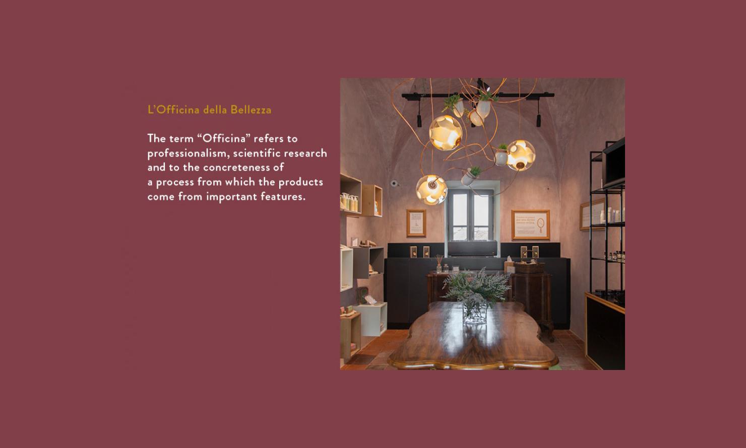 https://www.kubelibre.com/uploads/Slider-work-tutti-clienti/manital-vistaterra-la-corte-dei-mercanti-le-botteghe-di-vistaterra-12.jpg