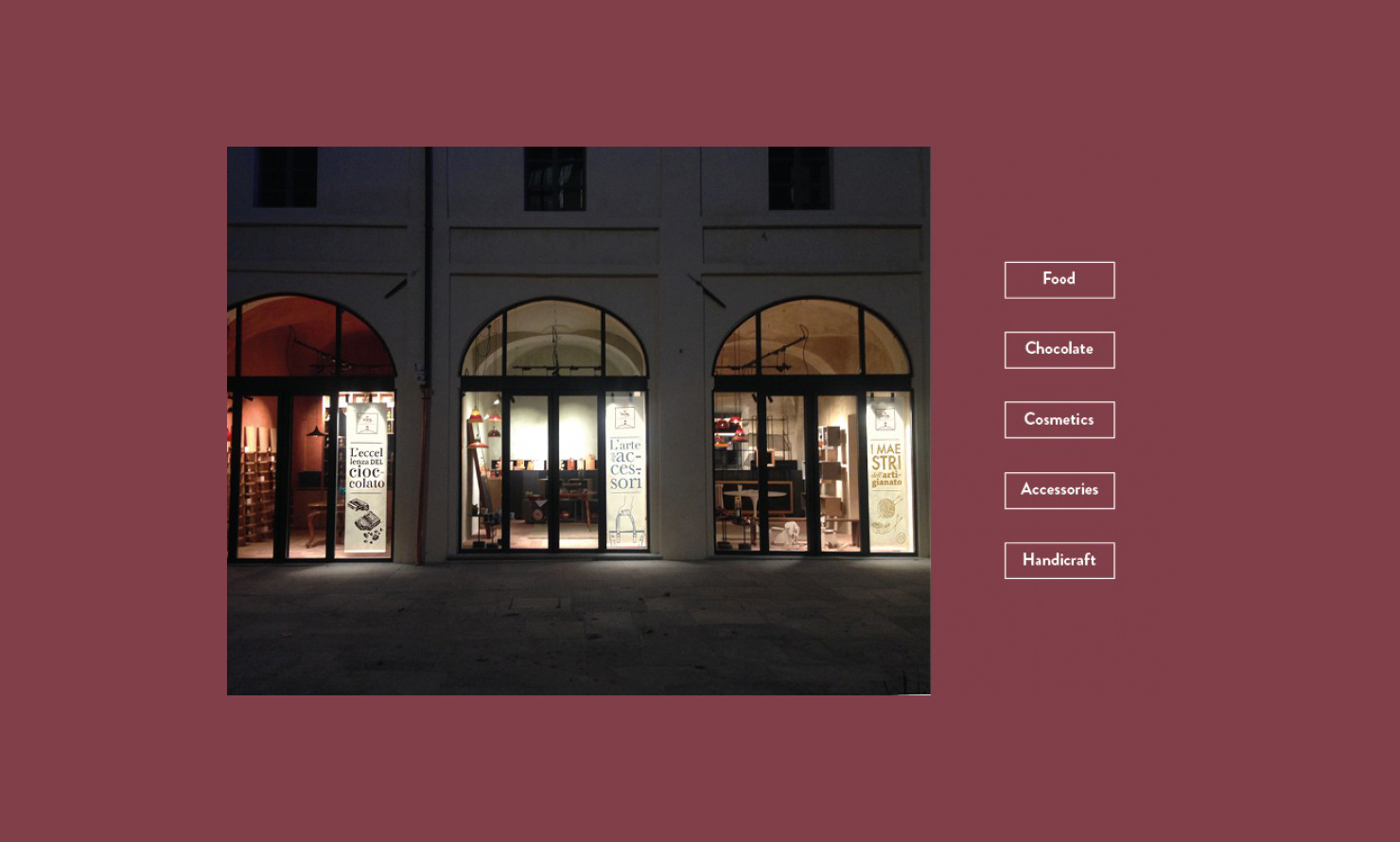 https://www.kubelibre.com/uploads/Slider-work-tutti-clienti/manital-vistaterra-la-corte-dei-mercanti-le-botteghe-di-vistaterra-4.jpg