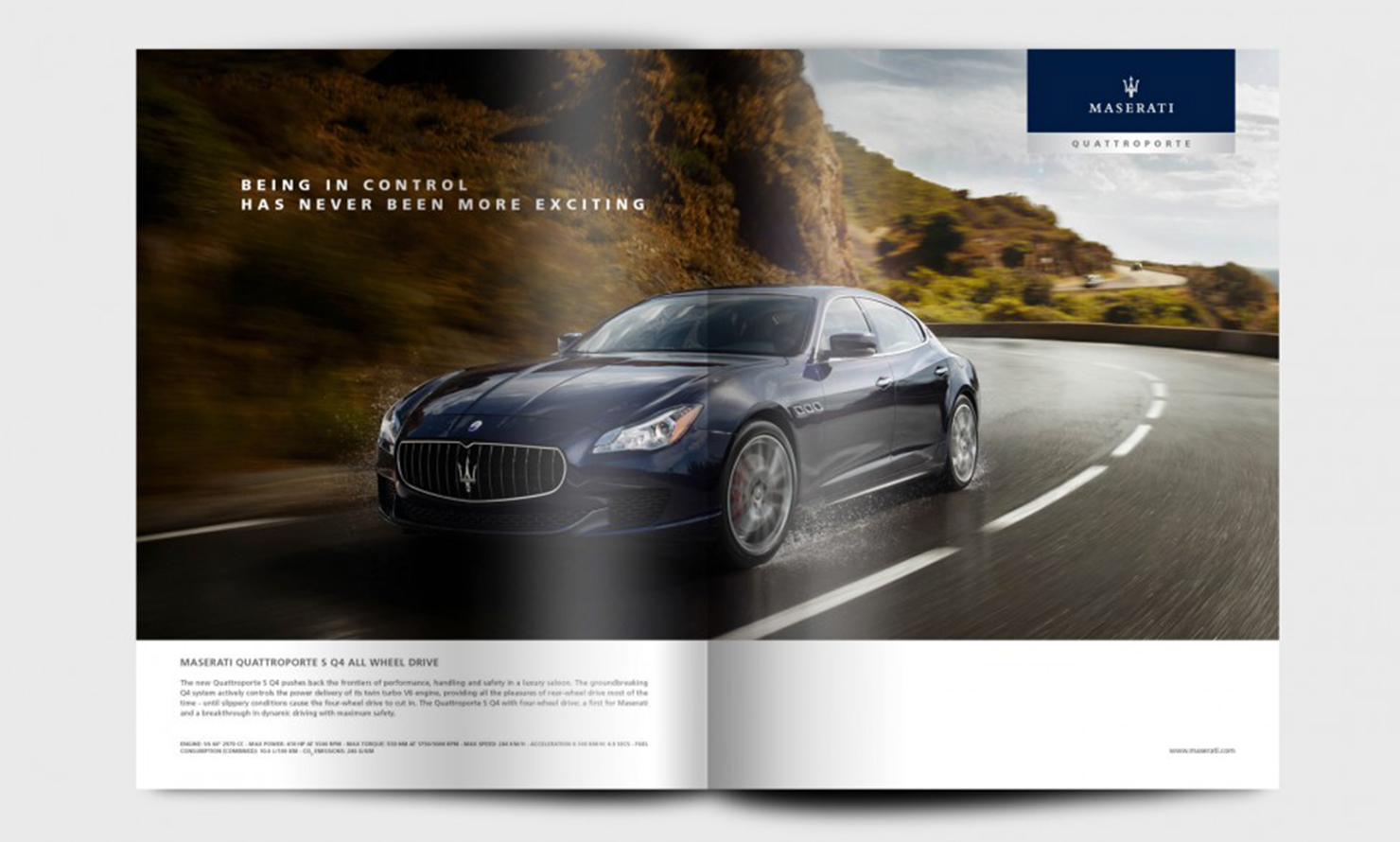 https://www.kubelibre.com/uploads/Slider-work-tutti-clienti/maserati-quattroporte-SQ-4-AWD-being-in-control-has-never-been-more-exciting-1.jpg