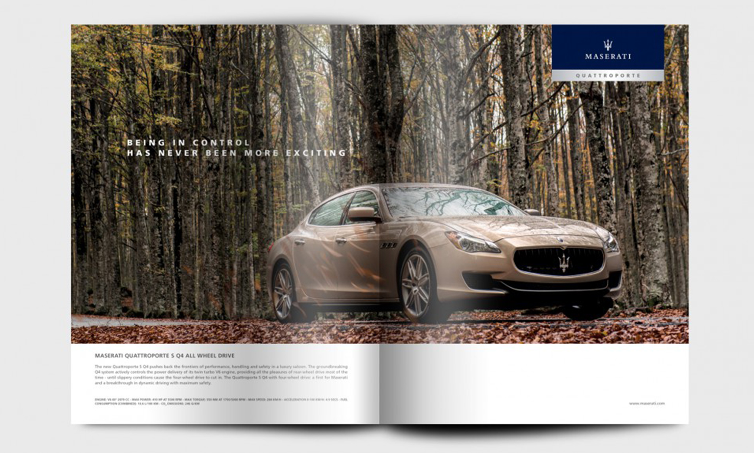 https://www.kubelibre.com/uploads/Slider-work-tutti-clienti/maserati-quattroporte-SQ-4-AWD-being-in-control-has-never-been-more-exciting-2.jpg