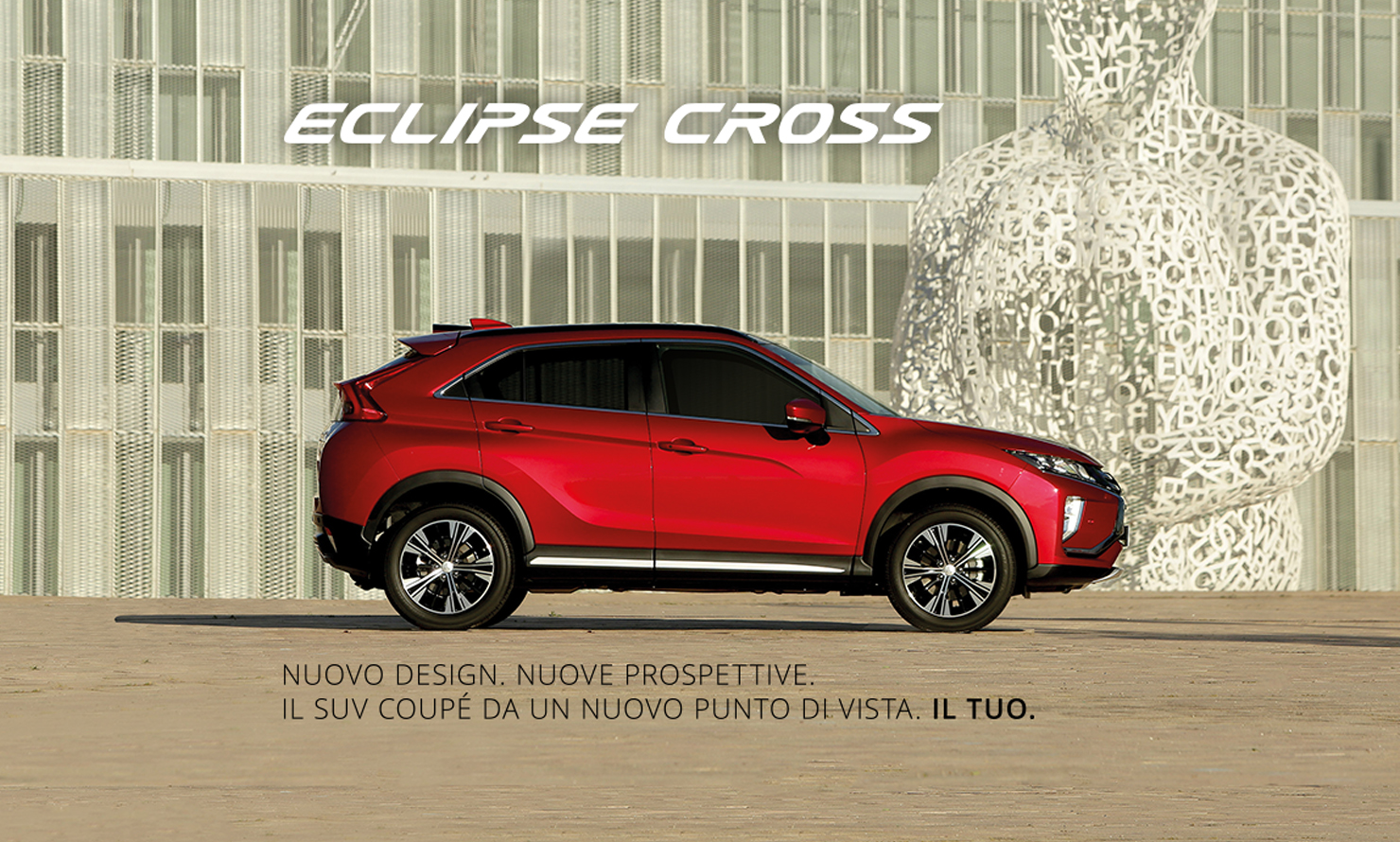 https://www.kubelibre.com/uploads/Slider-work-tutti-clienti/mitsubishi-eclipse-cross-design-week-1.jpg