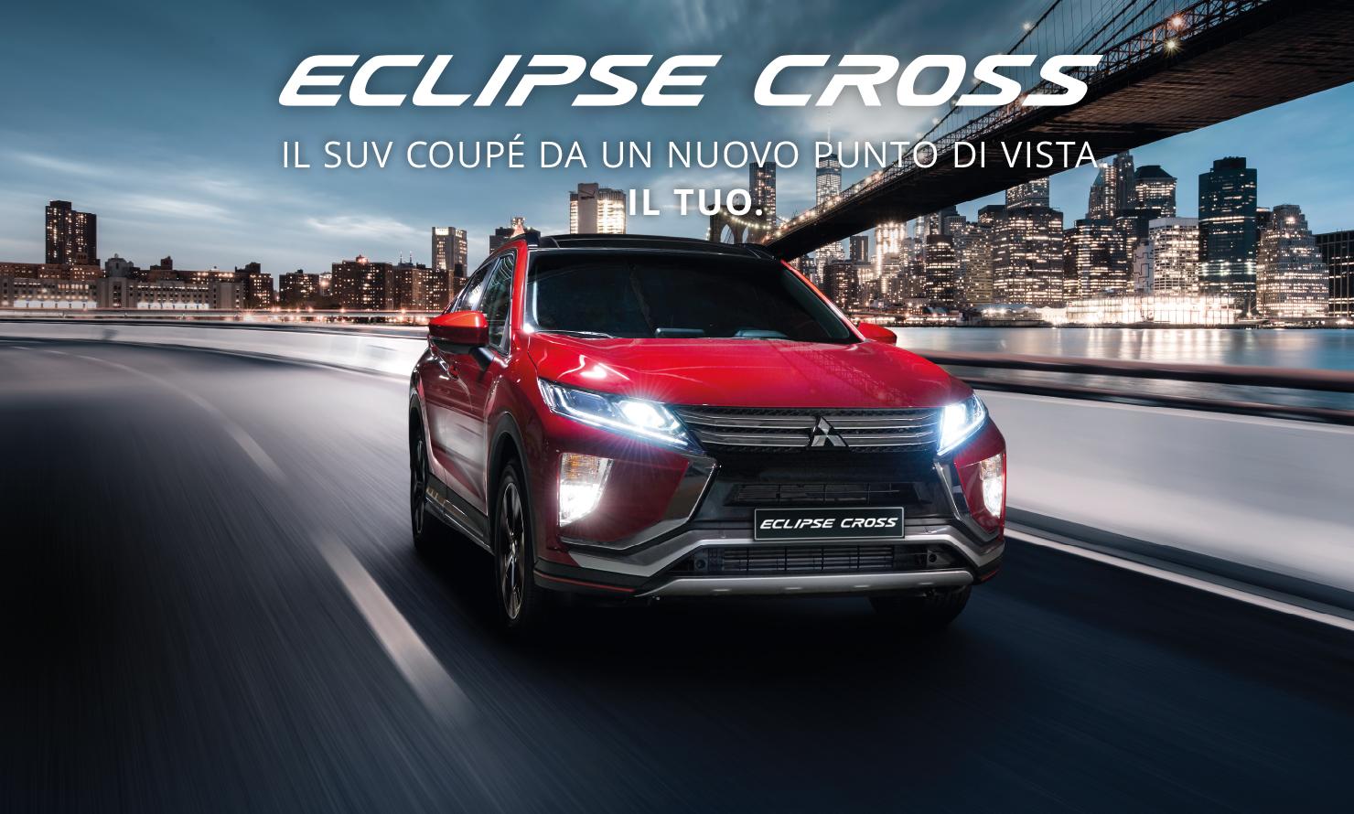 https://www.kubelibre.com/uploads/Slider-work-tutti-clienti/mitsubishi-eclipse-cross-il-suv-coupè-da-un-nuovo-punto-di-vista-il-tuo-1.jpg