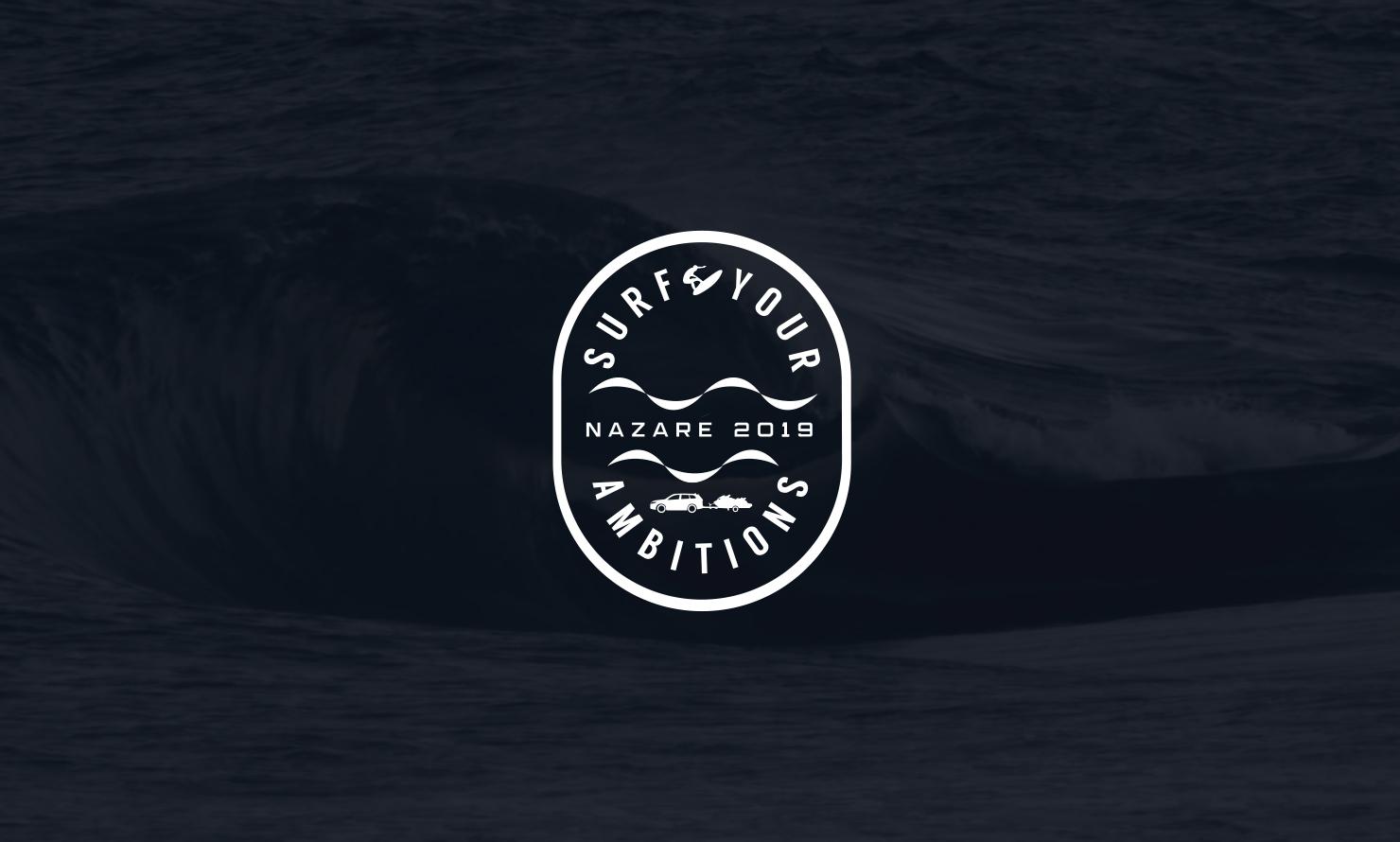 https://www.kubelibre.com/uploads/Slider-work-tutti-clienti/mitsubishi-outlander-phev-be-part-of-the-energy-nazaré-alessandro-marcianò-logo-nazaré-2019.jpg