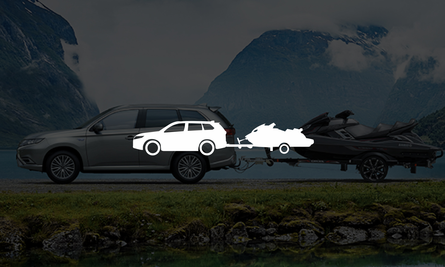 https://www.kubelibre.com/uploads/Slider-work-tutti-clienti/mitsubishi-outlander-phev-be-part-of-the-energy-nazaré-alessandro-marcianò-logo-outlander-phev.jpg