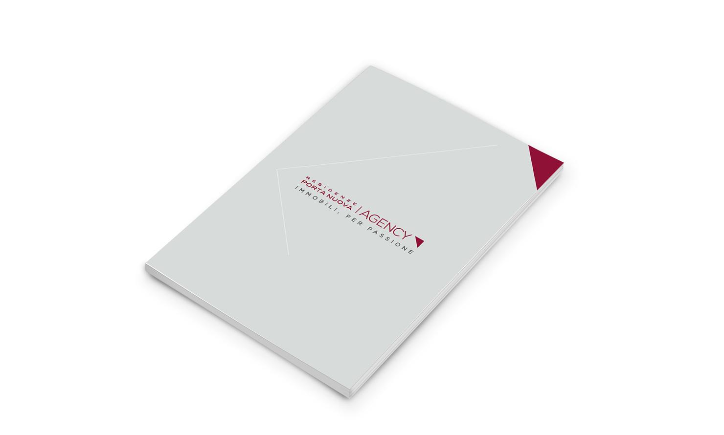 https://www.kubelibre.com/uploads/Slider-work-tutti-clienti/residenze-porta-nuova-agency-il-nostro-nome-dice-molto-di-noi-2.jpg