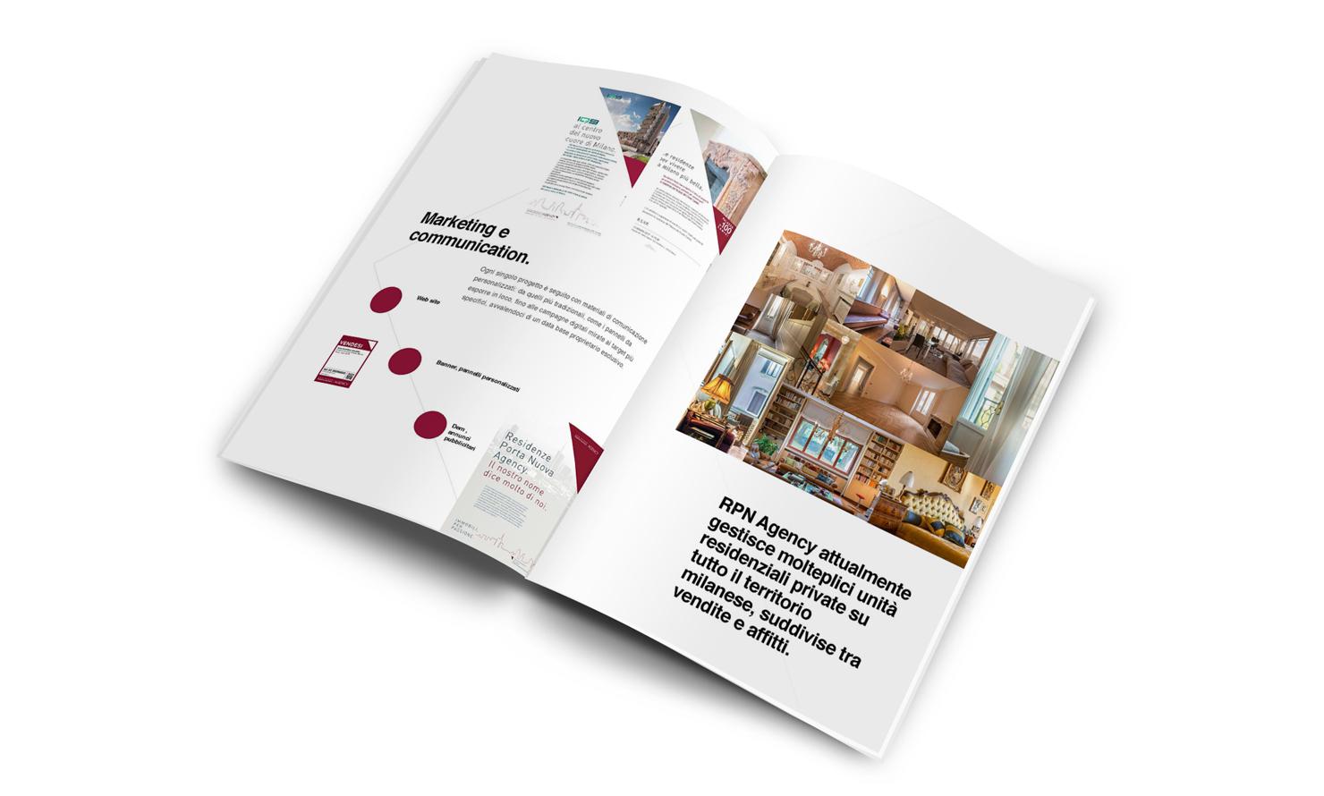 https://www.kubelibre.com/uploads/Slider-work-tutti-clienti/residenze-porta-nuova-agency-il-nostro-nome-dice-molto-di-noi-3.jpg