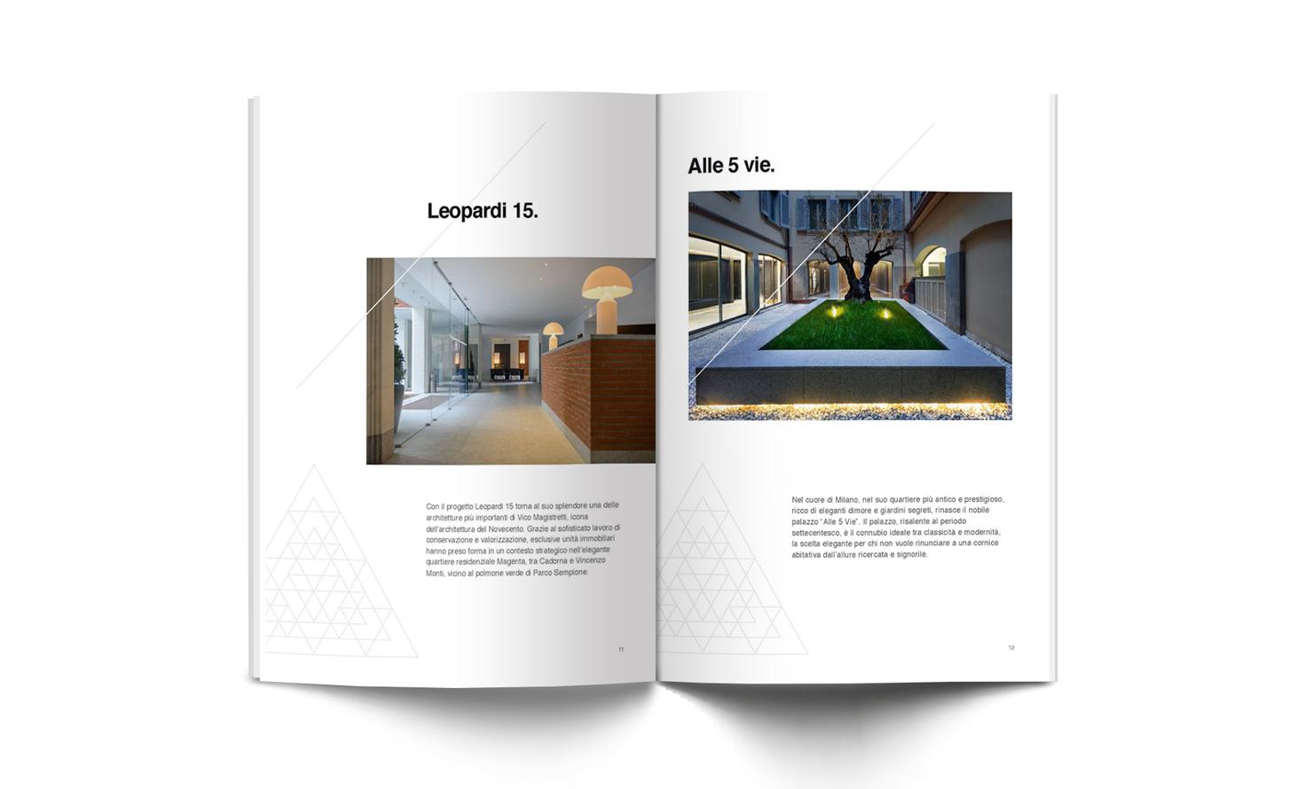 https://www.kubelibre.com/uploads/Slider-work-tutti-clienti/residenze-porta-nuova-agency-il-nostro-nome-dice-molto-di-noi-5.jpg