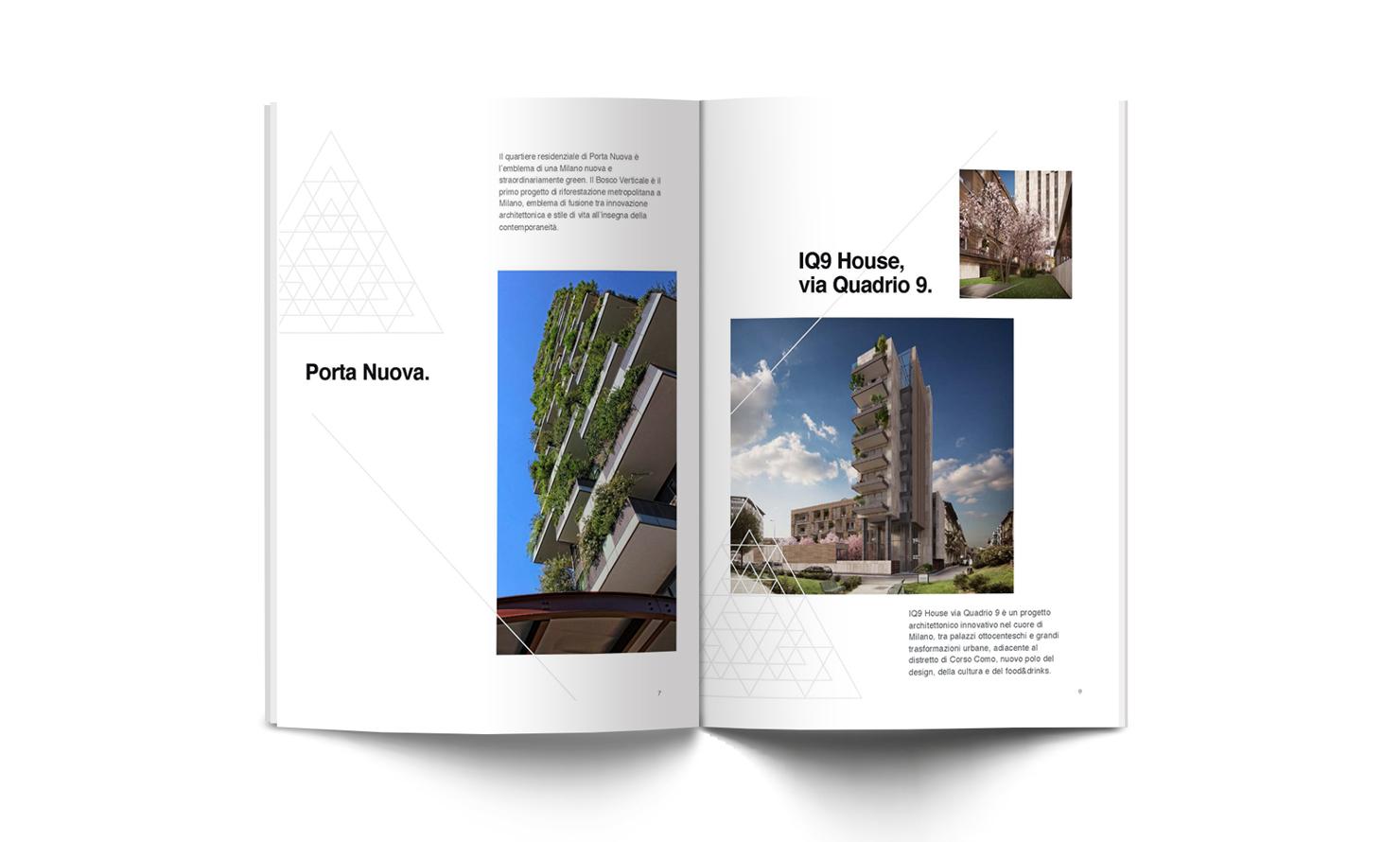 https://www.kubelibre.com/uploads/Slider-work-tutti-clienti/residenze-porta-nuova-agency-il-nostro-nome-dice-molto-di-noi-7.jpg