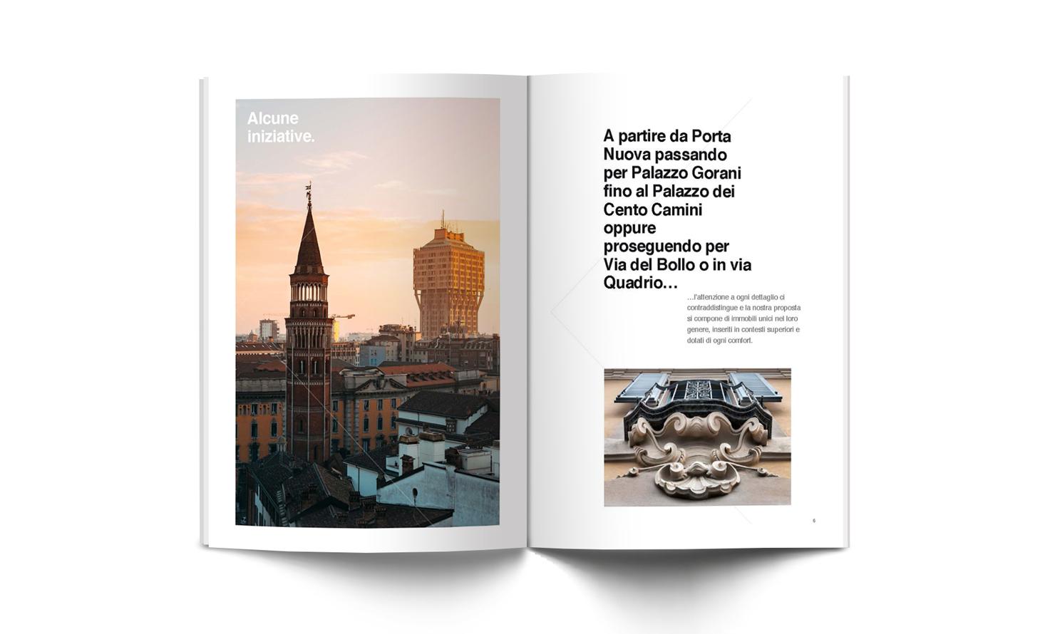 https://www.kubelibre.com/uploads/Slider-work-tutti-clienti/residenze-porta-nuova-agency-il-nostro-nome-dice-molto-di-noi-8.jpg