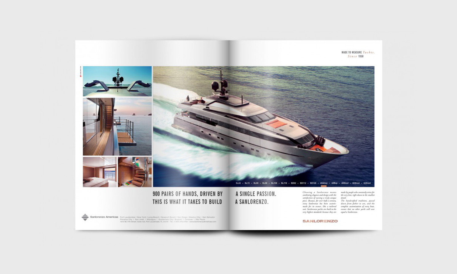 https://www.kubelibre.com/uploads/Slider-work-tutti-clienti/sanlorenzo-yacht-made-to-measure-yacht-since-1958-1.jpg