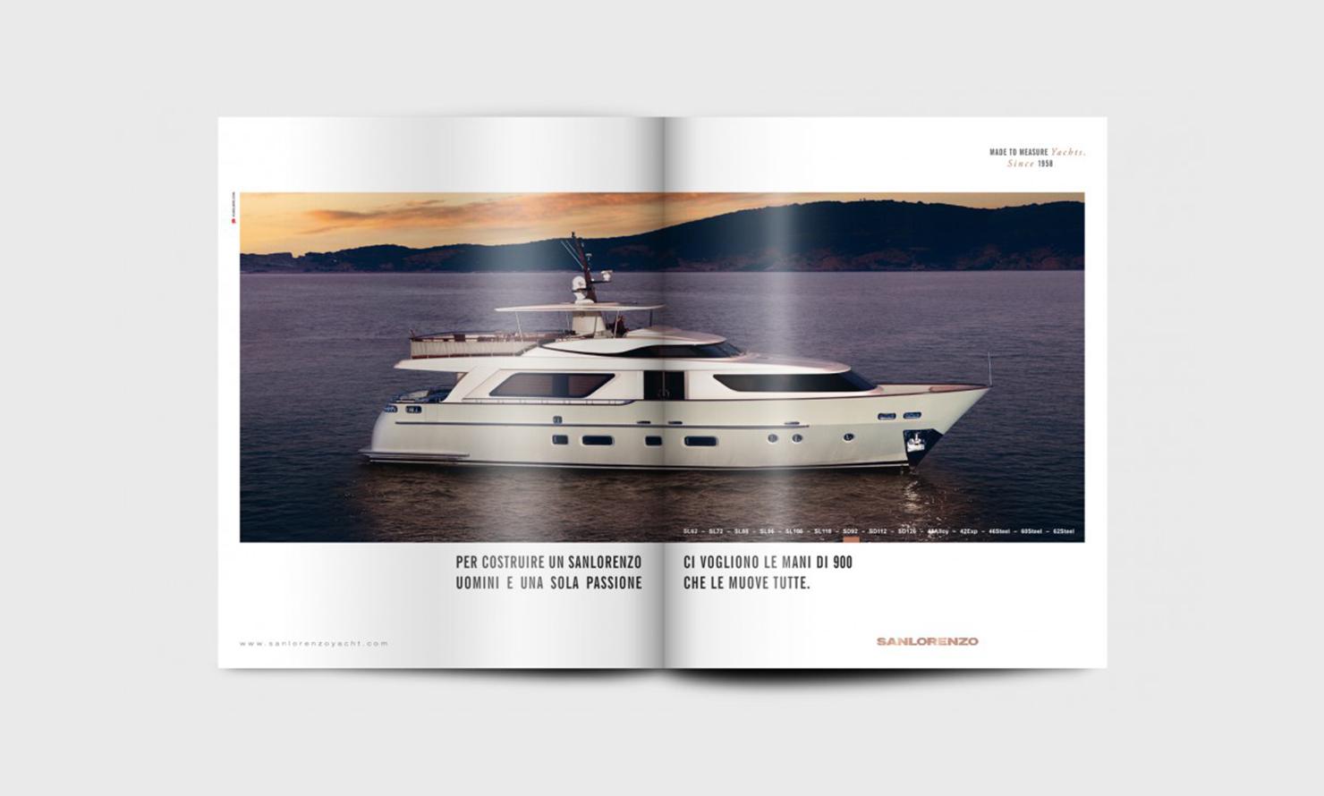 https://www.kubelibre.com/uploads/Slider-work-tutti-clienti/sanlorenzo-yacht-made-to-measure-yacht-since-1958-2.jpg