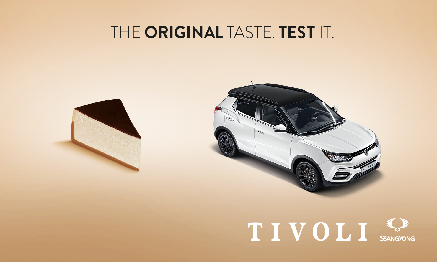 https://www.kubelibre.com/uploads/Slider-work-tutti-clienti/ssangyong-tivoli-the-original-taste-test-it-1.jpg
