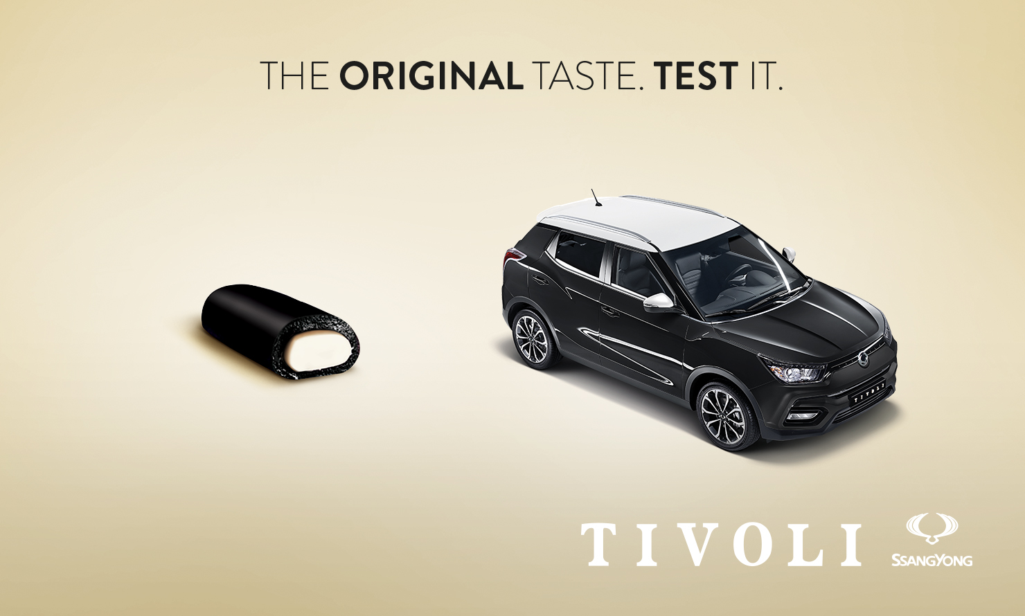 https://www.kubelibre.com/uploads/Slider-work-tutti-clienti/ssangyong-tivoli-the-original-taste-test-it-3.jpg