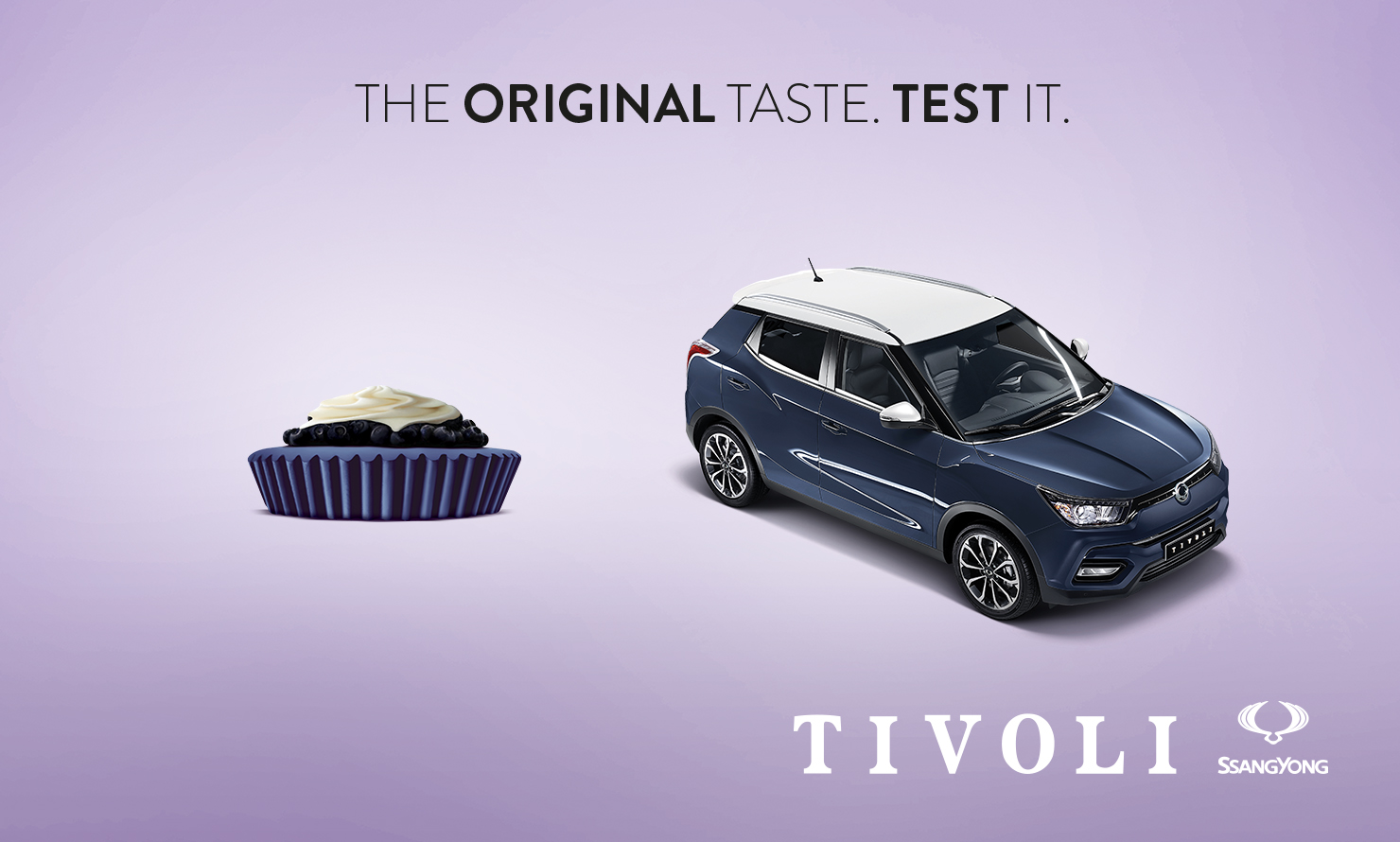 https://www.kubelibre.com/uploads/Slider-work-tutti-clienti/ssangyong-tivoli-the-original-taste-test-it-4.jpg