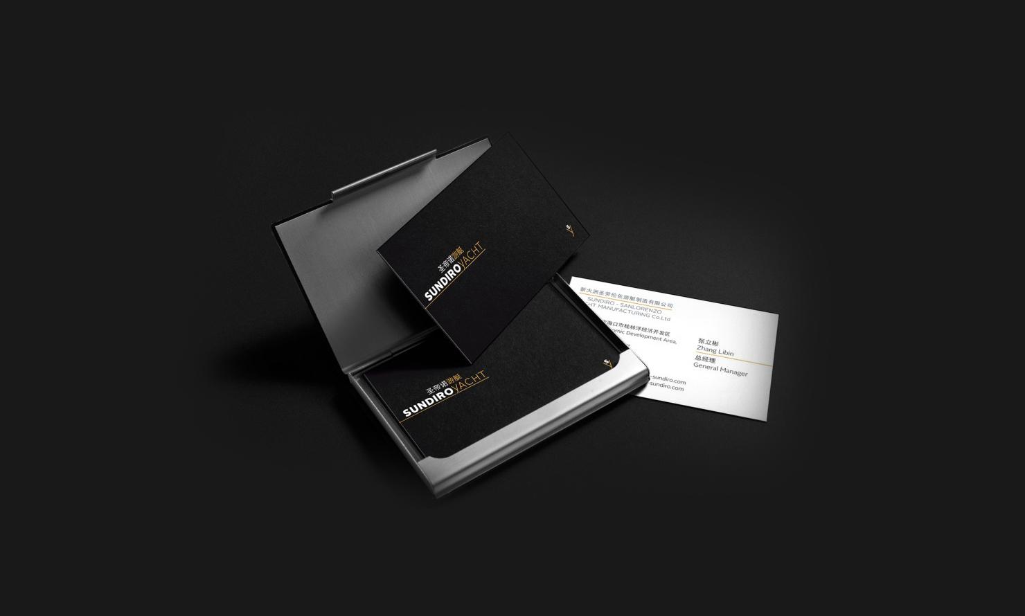 https://www.kubelibre.com/uploads/Slider-work-tutti-clienti/sundiro-yacht-l-eccelenza-italiana-sbarca-in-cina-2.jpg