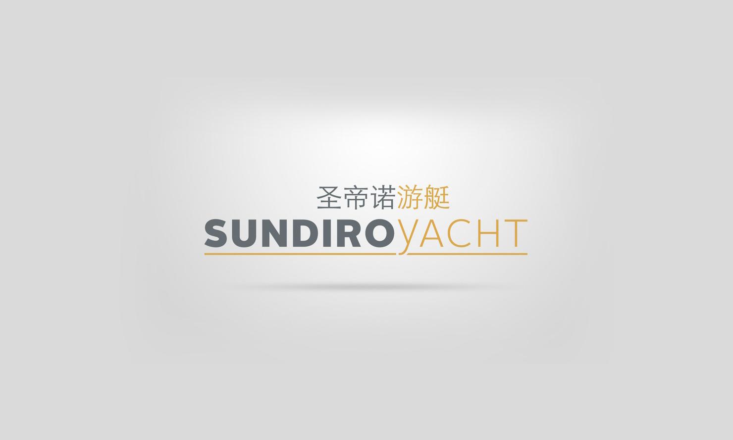 https://www.kubelibre.com/uploads/Slider-work-tutti-clienti/sundiro-yacht-l-eccelenza-italiana-sbarca-in-cina-6.jpg