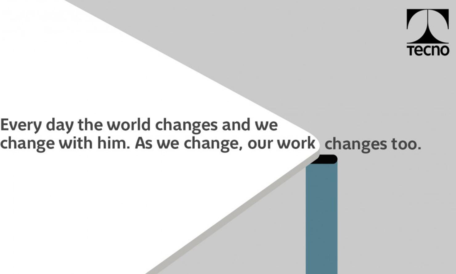 https://www.kubelibre.com/uploads/Slider-work-tutti-clienti/tecno-redesigning-the-future-of-the-future-of-work-1.jpg