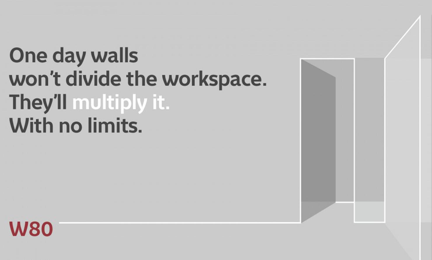 https://www.kubelibre.com/uploads/Slider-work-tutti-clienti/tecno-redesigning-the-future-of-the-future-of-work-10.jpg