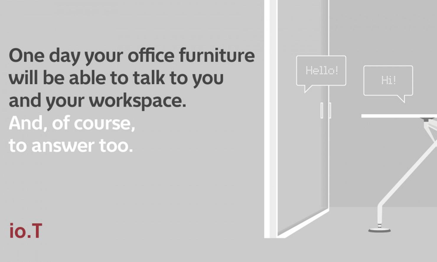 https://www.kubelibre.com/uploads/Slider-work-tutti-clienti/tecno-redesigning-the-future-of-the-future-of-work-13.jpg