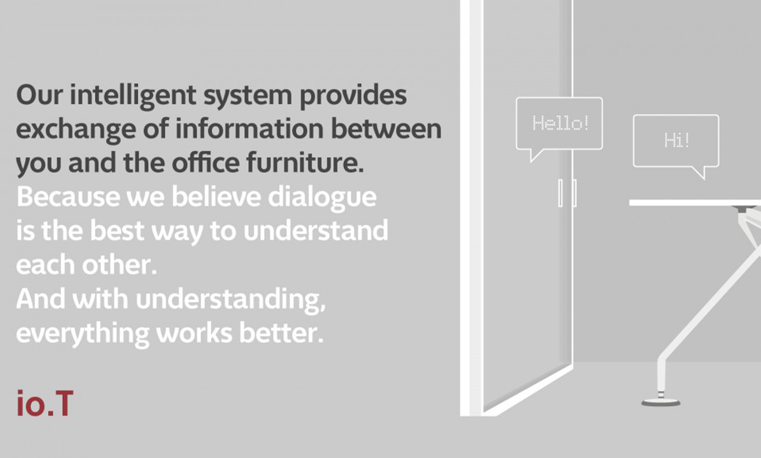 https://www.kubelibre.com/uploads/Slider-work-tutti-clienti/tecno-redesigning-the-future-of-the-future-of-work-14.jpg