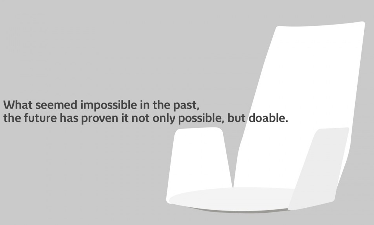 https://www.kubelibre.com/uploads/Slider-work-tutti-clienti/tecno-redesigning-the-future-of-the-future-of-work-2.jpg