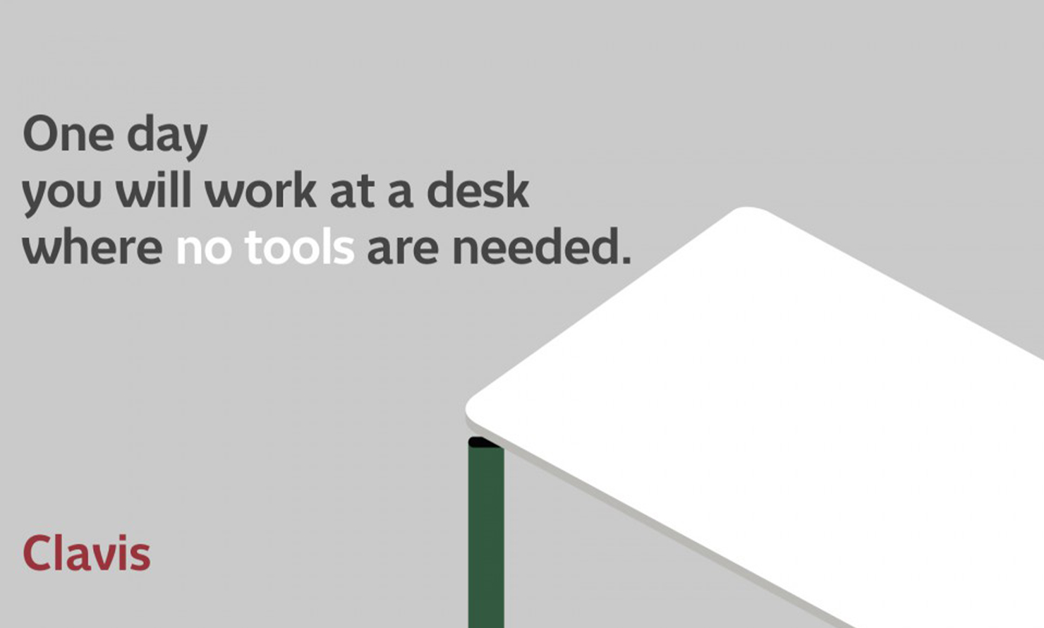 https://www.kubelibre.com/uploads/Slider-work-tutti-clienti/tecno-redesigning-the-future-of-the-future-of-work-4.jpg