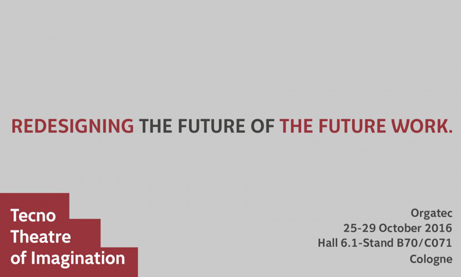 https://www.kubelibre.com/uploads/Slider-work-tutti-clienti/tecno-redesigning-the-future-of-the-future-of-work-6.jpg