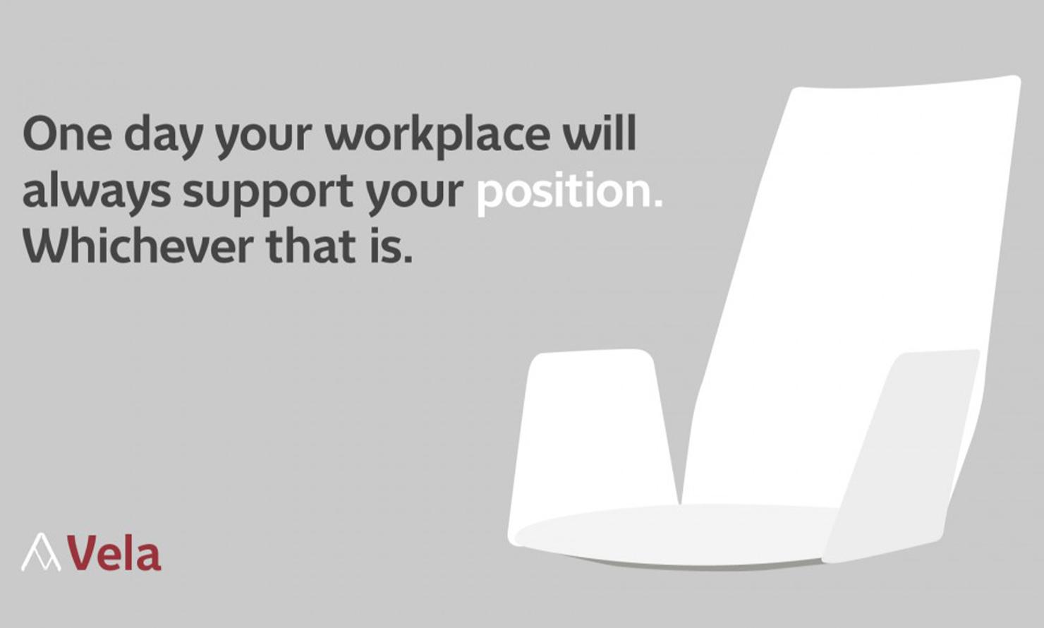 https://www.kubelibre.com/uploads/Slider-work-tutti-clienti/tecno-redesigning-the-future-of-the-future-of-work-7.jpg