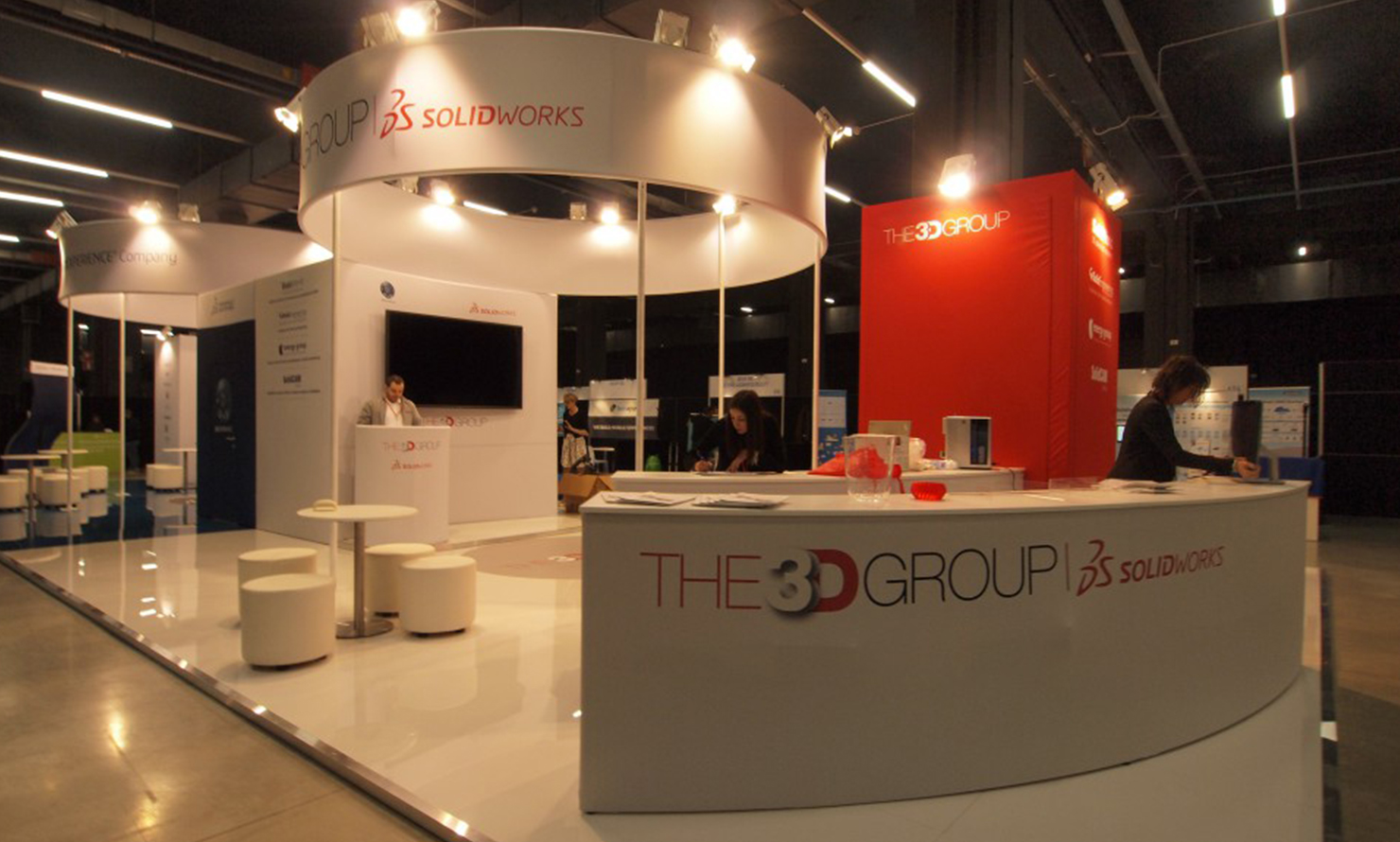 https://www.kubelibre.com/uploads/Slider-work-tutti-clienti/the3dwork-solid-world-exhibition-1.jpg