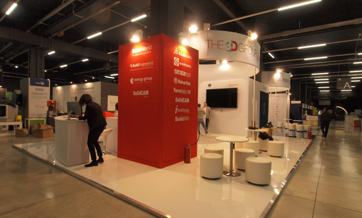 https://www.kubelibre.com/uploads/Slider-work-tutti-clienti/the3dwork-solid-world-exhibition-2.jpg