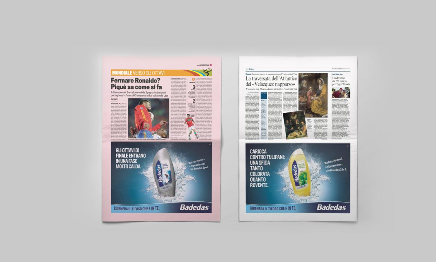 https://www.kubelibre.com/uploads/Slider-work-tutti-clienti/unilever-badedas-rigenera-il-tifoso-che-cè-in-te-2.jpg