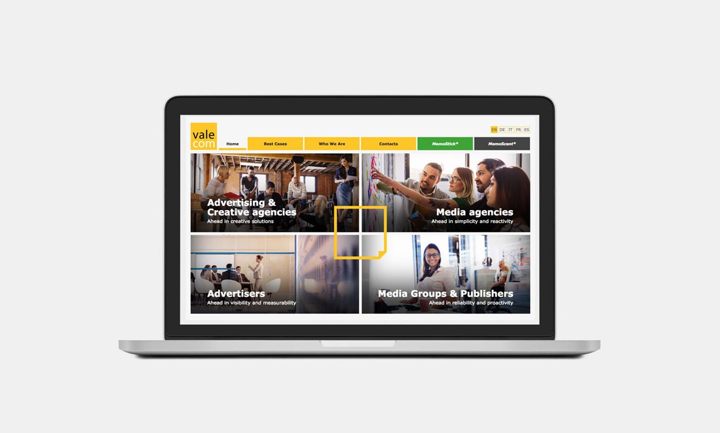 https://www.kubelibre.com/uploads/Slider-work-tutti-clienti/valecom-memostick-sito-web-1.jpg