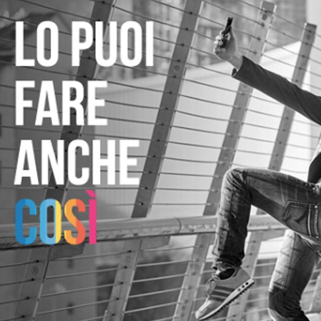 Kube Libre promuove le Fatture in Cloud